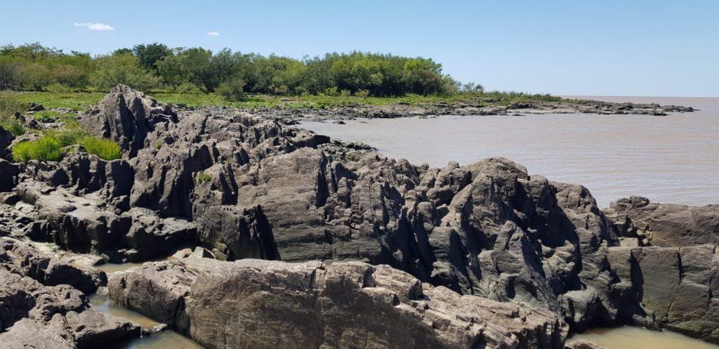 Pesquero Punta Piedras
